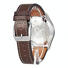 "IWC Pilot's Watch Mark XVIII Edition ""Antoine de Saint"" - IW327003"