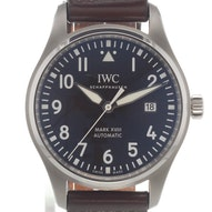 "IWC Pilot's Watch Mark XVIII Edition ""Antoine de Saint-Exupéry"" - IW327003"