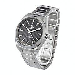 Omega Seamaster Aqua Terra 150 M Co-Axial Master Chronometer - 220.10.41.21.01.001