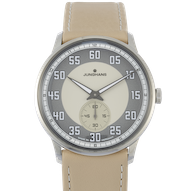 Junghans Meister Driver - 027/3608.00