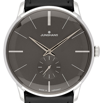 Junghans Meister  - 027/3503.00