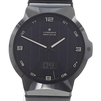 Junghans Force  - 018/1132.44