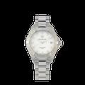 Tag Heuer Aquaracer  - WBD1314.BA0740