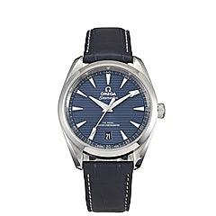 Omega Seamaster Aqua Terra 150 M Co-Axial Master Chronometer - 220.13.38.20.03.001