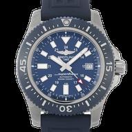 Breitling Superocean 44 Special - Y1739316.C959.158S.A20SS.1