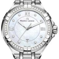 Maurice Lacroix Aikon Ladies - AI1004-SD502-170-1