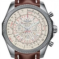 Breitling Bentley B06 Automatic Chronograph - AB061112.G768.444X.A20D.1