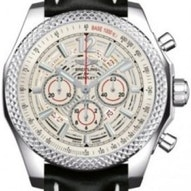 Breitling Bentley Barnato 42 Caliber 41B Automatic Chronograph - A4139021.G795.471X.A18D.1