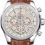 Breitling Bentley Barnato 42 Caliber 41B Automatic Chronograph - A4139021.G795.893P.A18D.1