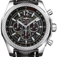 Breitling Bentley Barnato 42 Caliber 41B Automatic Chronograph - A4139024.BC83.867P.A18D.1