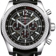 Breitling Bentley Barnato 42 Caliber 41B Automatic Chronograph - A4139024.BC83.471X.A18D.1