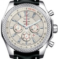 Breitling Bentley Barnato 42B Automatic Chronograph - A4139021.G754.471X.A18D.1