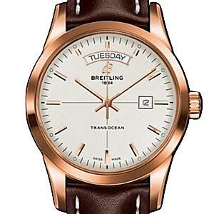Breitling Transocean R4531012.G752.438X.R20D.1