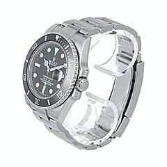 Rolex Submariner Date - 116610LN