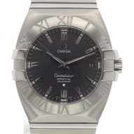 Omega Constellation Double Eagle - 1513.51.00