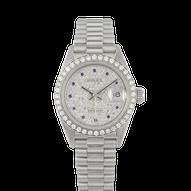 Rolex Datejust 26 - 69136
