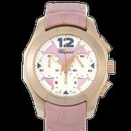 Chopard Mille Miglia Elton John Aids Foundation Ltd. - 161285-5001