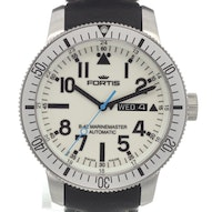 Fortis B-42 Marinemaster Automatic - 647.11.42