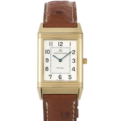 Jaeger-LeCoultre Reverso Classic - 250.140.862