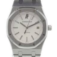 Audemars Piguet Royal Oak - 15300ST.OO.1220ST.01
