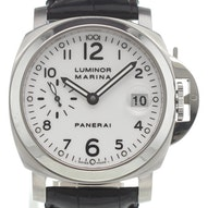 Panerai Luminor Marina - PAM00049