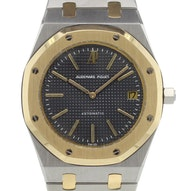 Audemars Piguet Royal Oak - 5402SA