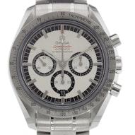 Omega Speedmaster Michael Schumacher The Legend Collection - 3506.31.00