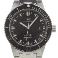 IWC GST Aquatimer 2000 - IW353602