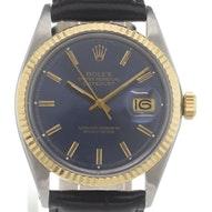 Rolex Datejust - 1601