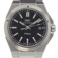 IWC Ingenieur - IW323902