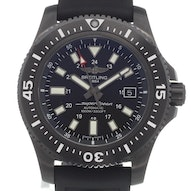 Breitling SuperOcean 44 Special - M1739313.BE92.227S.M20SS.1
