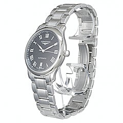 Longines Master Gents Large - L2.628.4.51.6