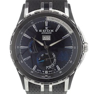 Edox Sea Dubai Super Limited Edition - 94003