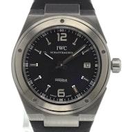 IWC Ingenieur - IW322701