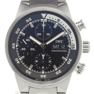 IWC Aquatimer Chronograph - IW371908