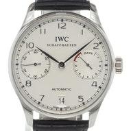 IWC Portugieser Ltd. - IW500104