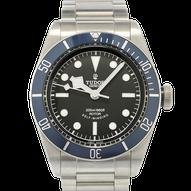 Tudor Black Bay  - 79220B