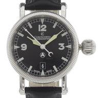 Chronoswiss Timemaster - CH2833