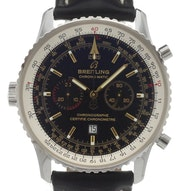 Breitling Navitimer Chrono-Matic Ltd. - A41350