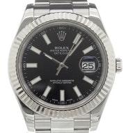 Rolex Datejust II - 116334
