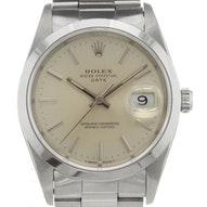 Rolex Date - 15210