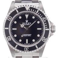 Rolex Submariner - 14060