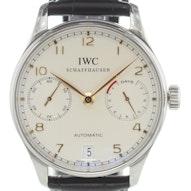 IWC Portugieser - IW500114