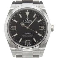 Rolex Explorer I - 214270