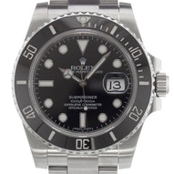 Rolex Submariner - 116610LN