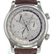 Jaeger-LeCoultre Master World Geographic - 1528420