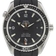 Omega Seamaster Casino Royal - 2907.50.91