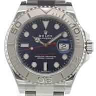Rolex Yacht-Master - 116622