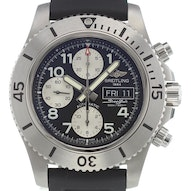 Breitling SuperOcean Chronograph Steelfish - A13341C3.BD19.152S