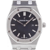 Audemars Piguet Royal Oak Quartz - 67650ST.OO.1261ST.01